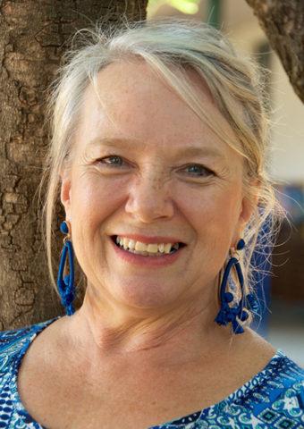 Ms. Padré-Swanepoel