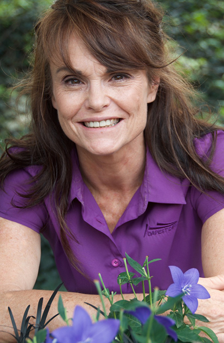 Ms. Michele Zulch